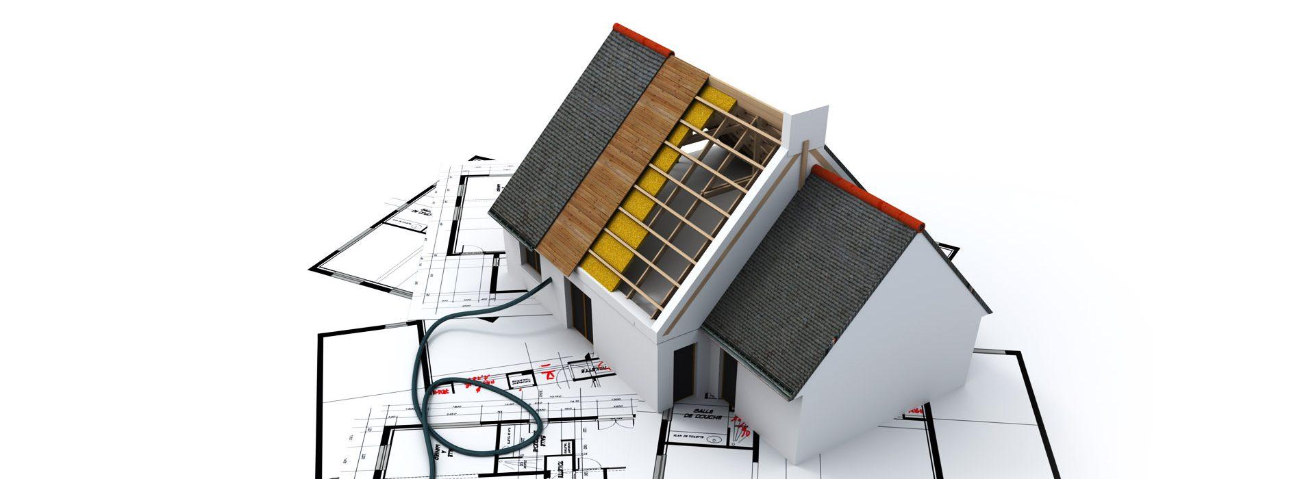 RENOMEX… renoma w kosztorysach budowlanych